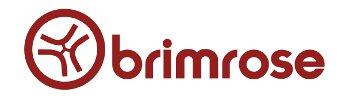 Logo Brimrose