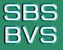 Logo_SBS.jpg