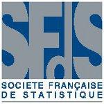 Logo_SFdS