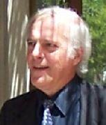 Roberto Todeschini