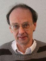 Tom Fearn