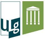 logoULG_Gbxred_1.jpg