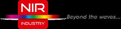 Logo NIR