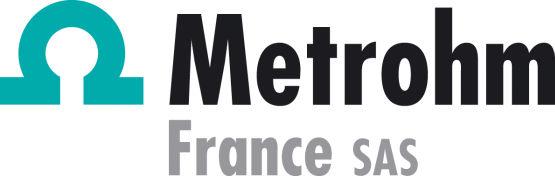 metrohmr